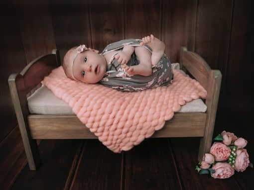 Newborn-Fotografie-Heerhugowaard
