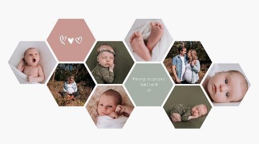 Hexagons-fotoproduct-Alkmaar