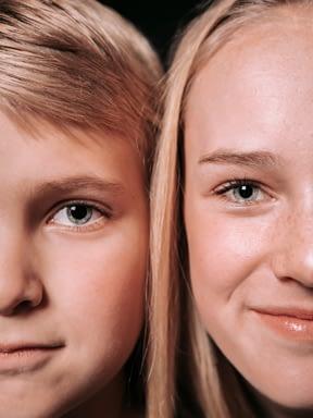 Portret-Fotografie-Alkmaar-3003