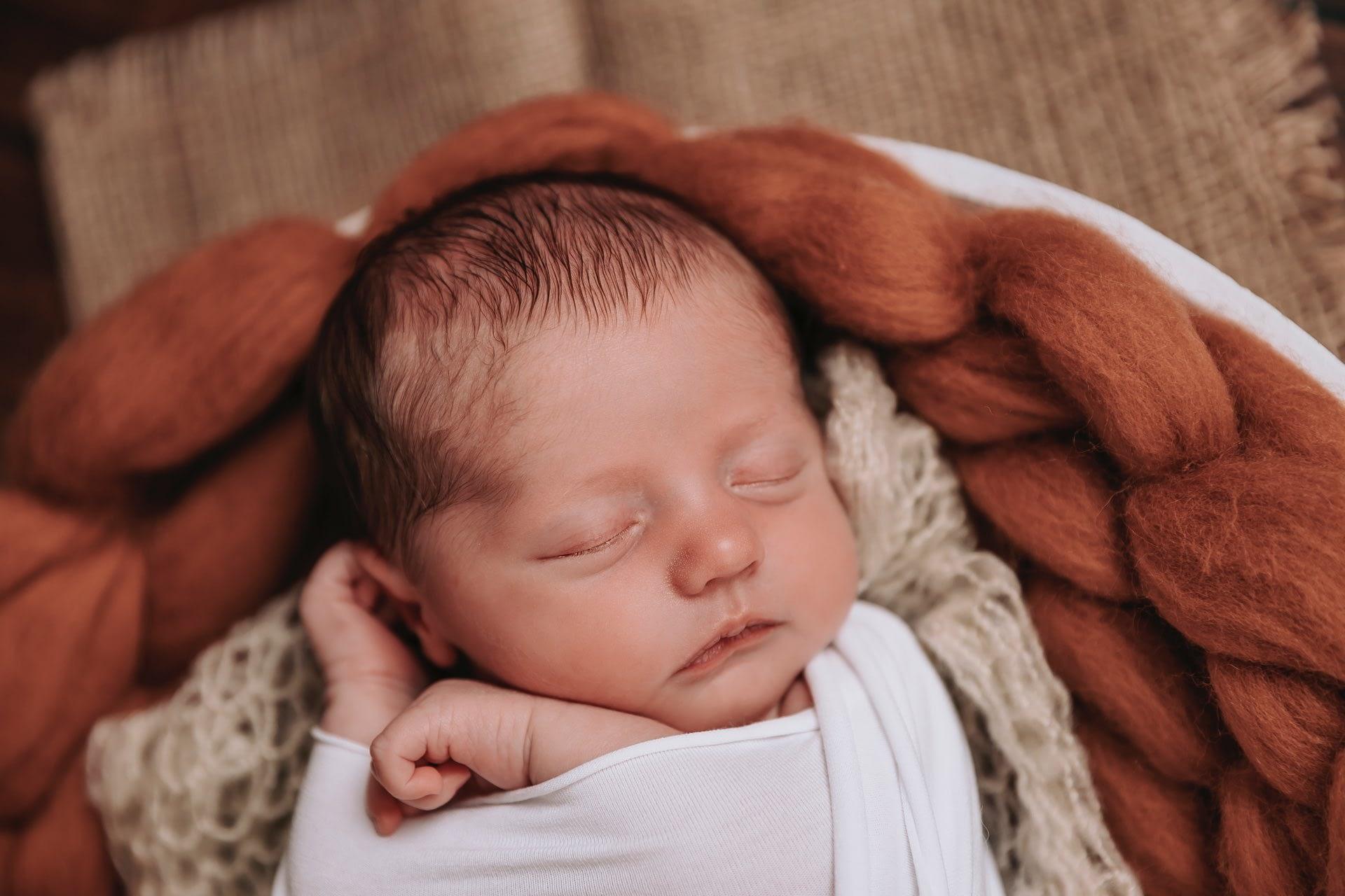 Newborn-fotograaf-Alkmaar.JPG