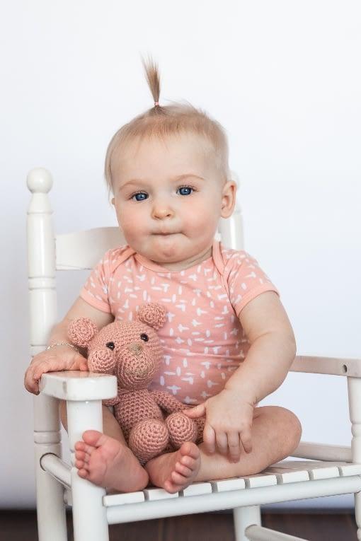 Kinderfotografie-Sitter-Alkmaar