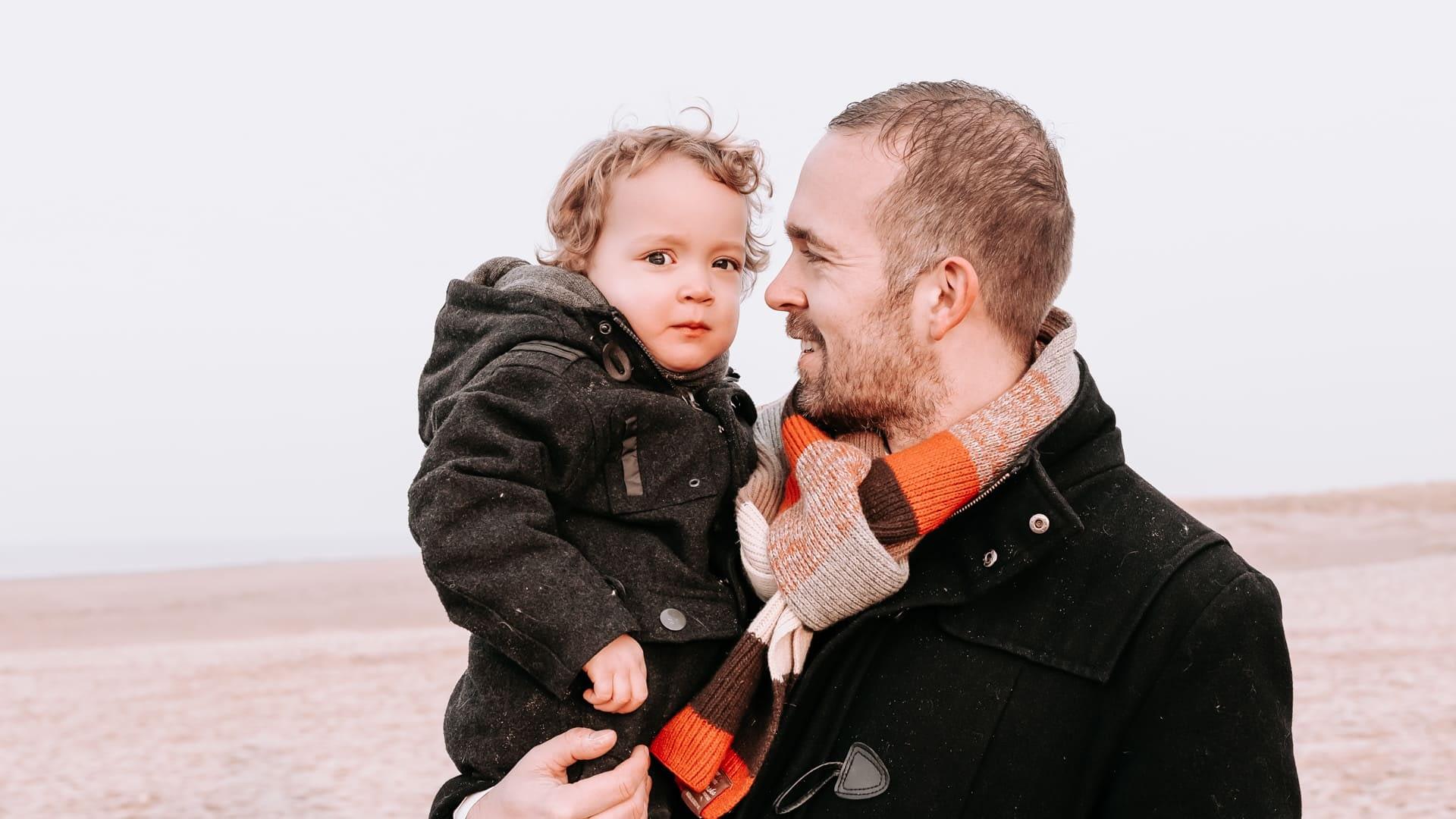 Familie-Fotografie-Alkmaar