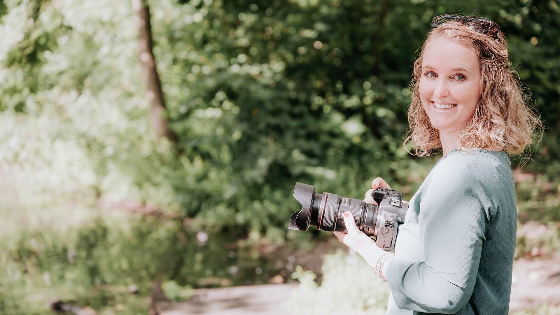 Mandy Schripsema-Fotografie-Alkmaar