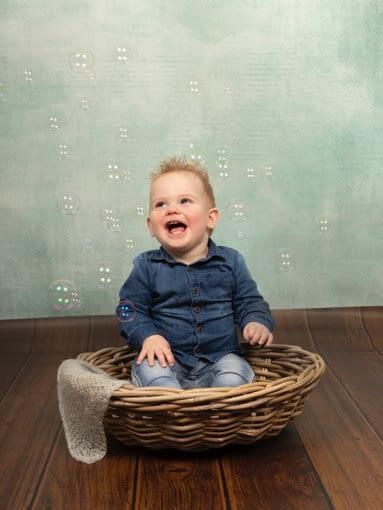 Kinder-Fotografie-Heerhugowaard