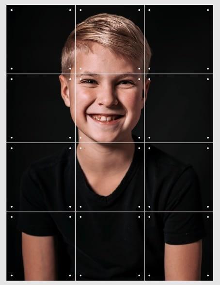 Portret-IXXI-Alkmaar