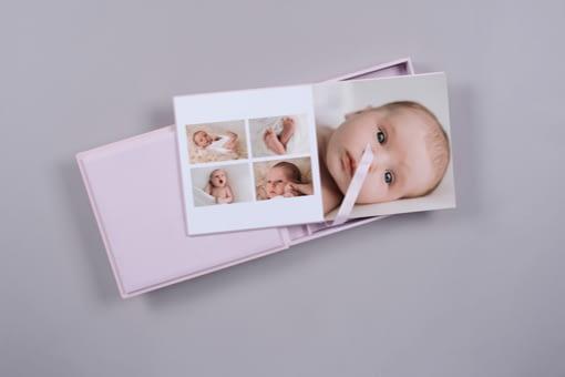 Fotoalbum-fotoproducten-Alkmaar