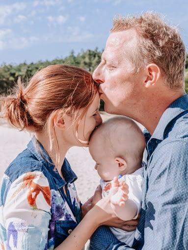 Familie-Fotografie-Heerhugowaard